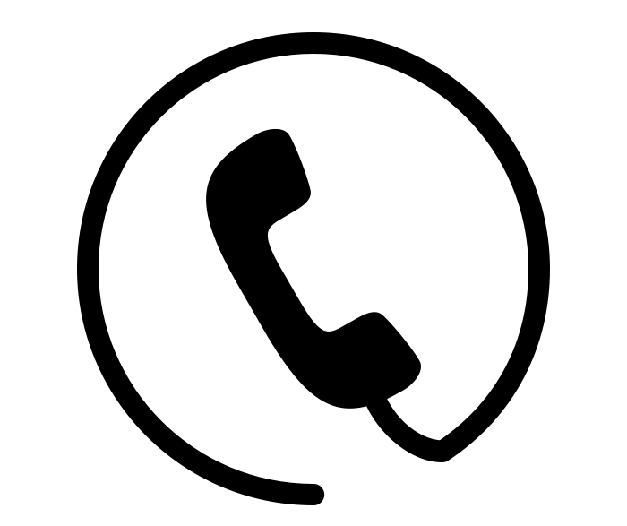 new dc hotline annouced for reporting sexual abuse by clergy members