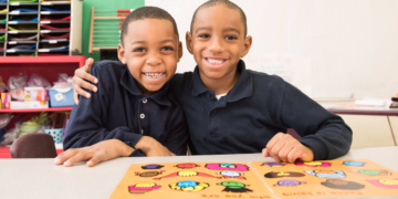 2019 Multilingual Education Fair For DC on Jan 26