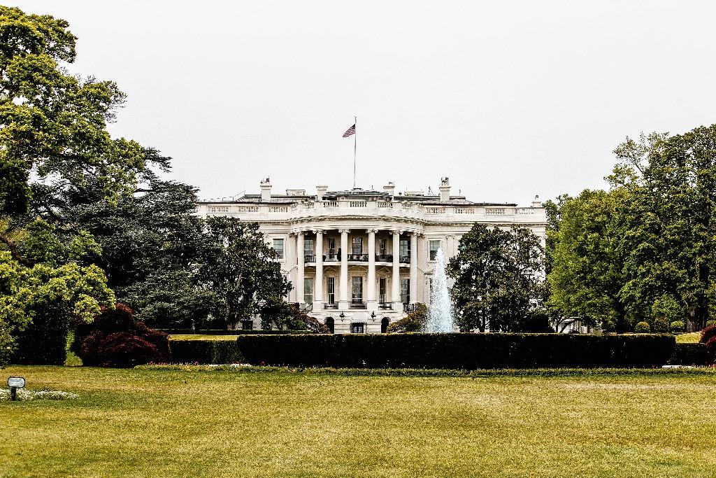 History of Slavery at White House Explained via New Initiative