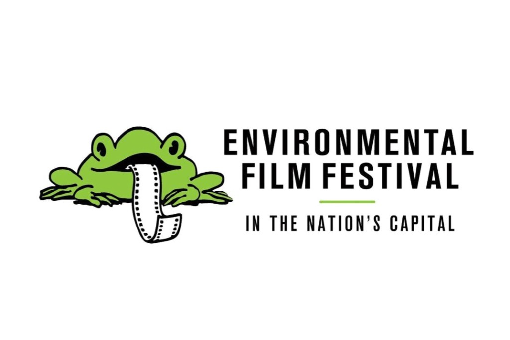D.C. Environmental Film Festival