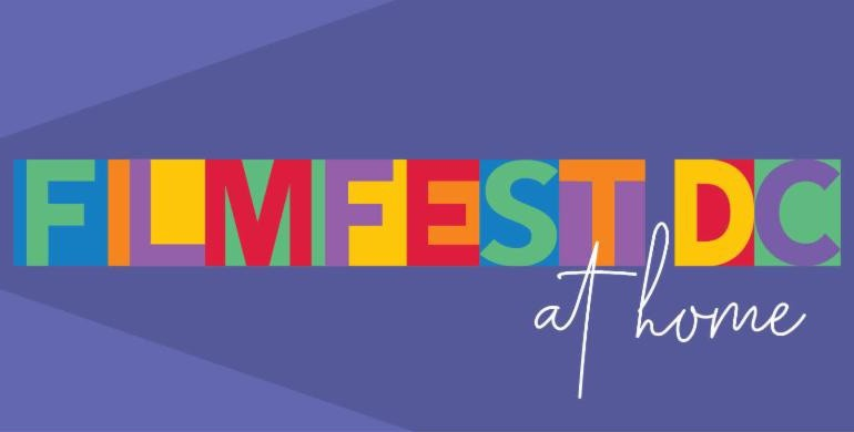 Film Fest D.C.