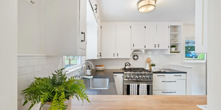 How To Properly Budget A Kitchen Remodel Here Is Your Guide
