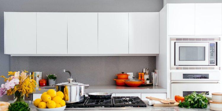 Best Traditional Kitchen Design Ideas