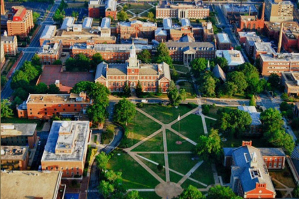 Howard University is planning to hold a virtual homecoming celebration in 2020.