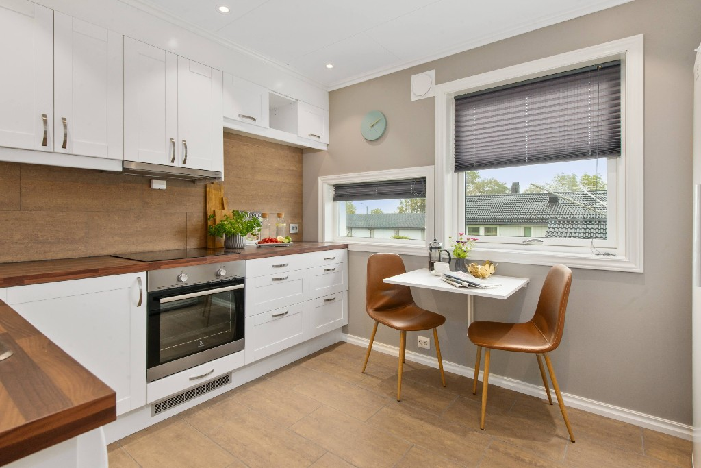 Kitchen Remodels How Much Yours Would Cost On Average