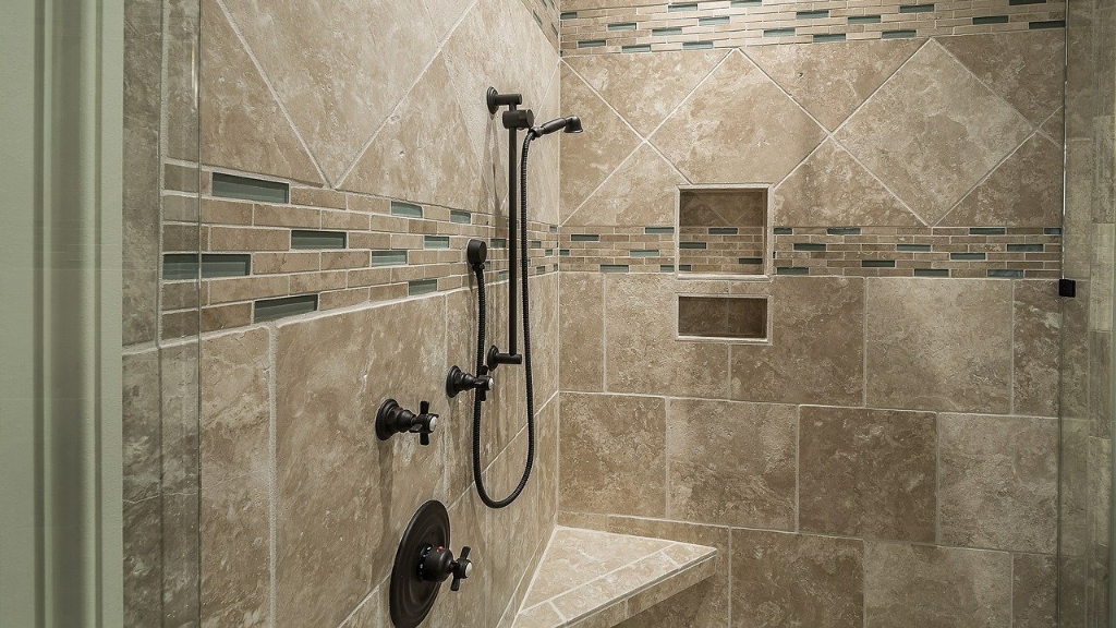 Basic Shower Remodel Ideas You Need, Bathroom Shower Remodel Pictures